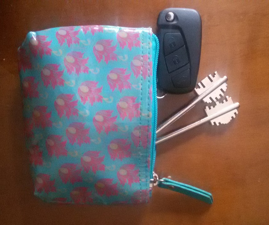 borsa-pochette chiavi.jpg