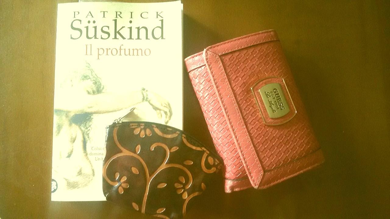 borsa-portafoglio-libro.jpg