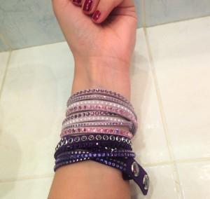 slake bracelet 2